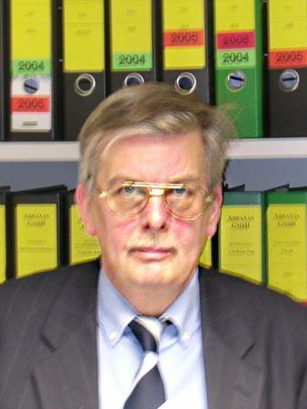 steuerberater_dr_klaus_wilke - steuerberater_dr_klaus_wilke